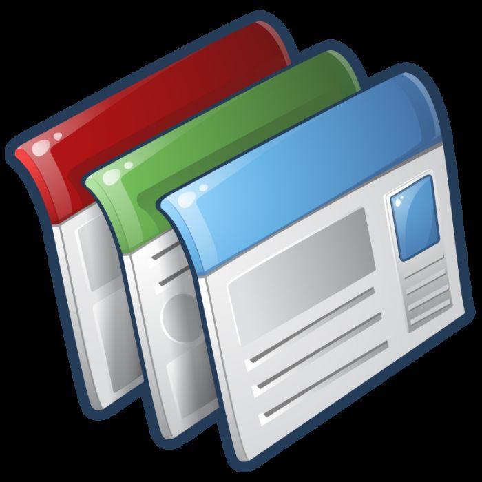 Исходный файл для ассемблера - это обычно файл, который использует расширение файла .asm