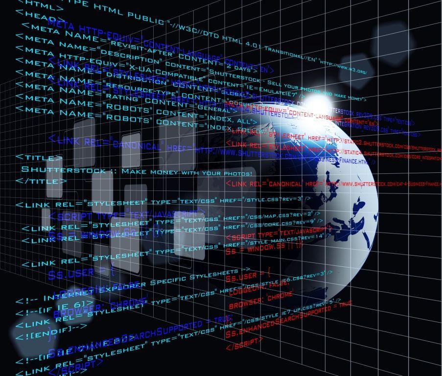 программного кода